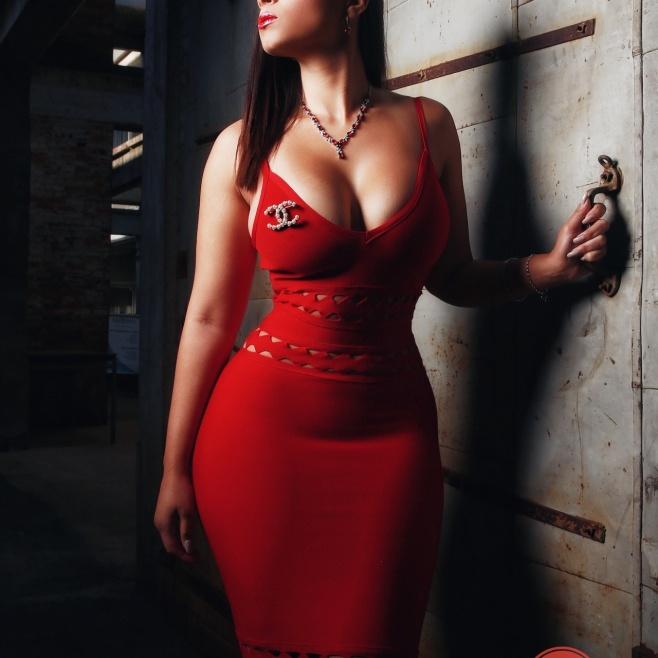 anya-blair-sinclair-1