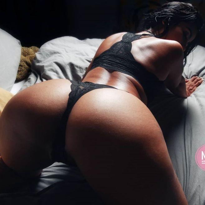 strippy-lingerie-3