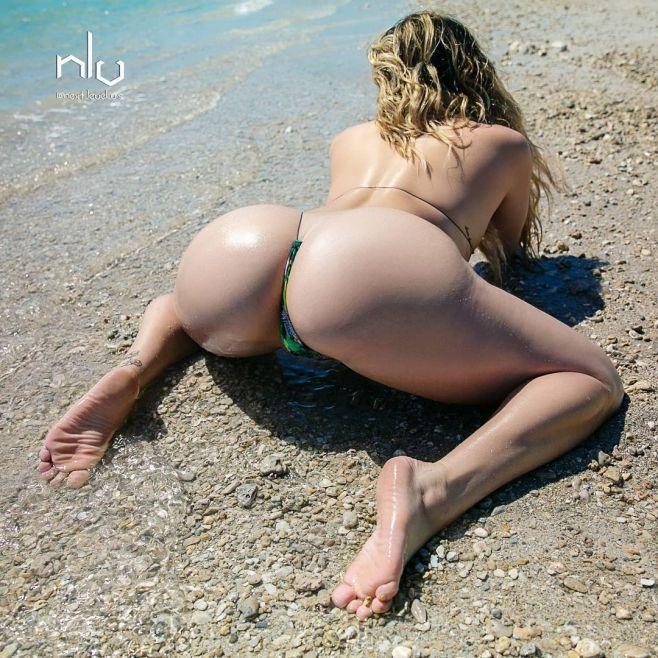 jessy-beach-3